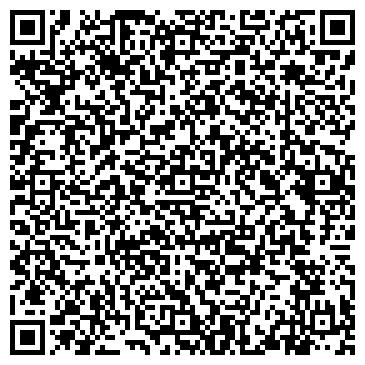 QR-код с контактной информацией организации ДОПОЛНИТЕЛЬНЫЙ ОФИС № 7970/0132