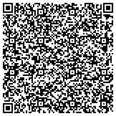 QR-код с контактной информацией организации ООО Тисиз  конт. телефоны :(063-4412088) (097-9774978)