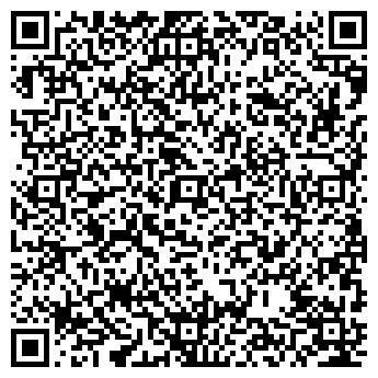 QR-код с контактной информацией организации LLC EPAM Kazakhstan