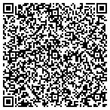 QR-код с контактной информацией организации ООО NOVA реклама