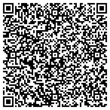 QR-код с контактной информацией организации ДОПОЛНИТЕЛЬНЫЙ ОФИС № 7970/0173