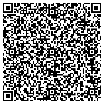 """QR-код с контактной информацией организации ООО """"Поларис-КР"""""""
