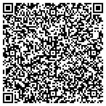 QR-код с контактной информацией организации ИП БОНДАРЦЕВА