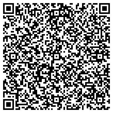 QR-код с контактной информацией организации ДОПОЛНИТЕЛЬНЫЙ ОФИС № 7970/0757
