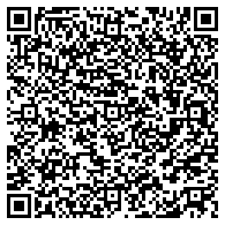 QR-код с контактной информацией организации ООО Изивэй