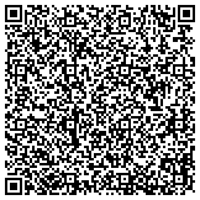 QR-код с контактной информацией организации Частное лицо Елена 0558 405054 ОТДЕЛКА КВАРТИР И ДОМОВ. уборка после ремонта