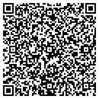QR-код с контактной информацией организации чп Лидер