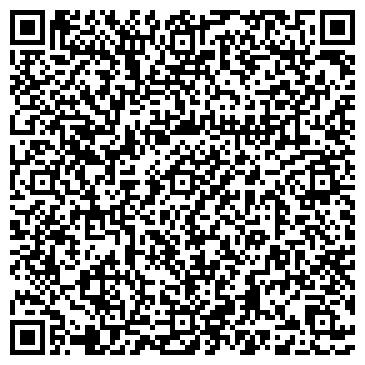 QR-код с контактной информацией организации ООО Автосервис,СТО СТОlnik