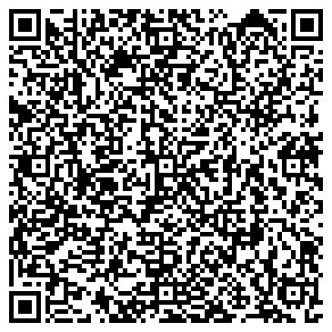 """QR-код с контактной информацией организации ООО """"Партнер-Агро+"""""""