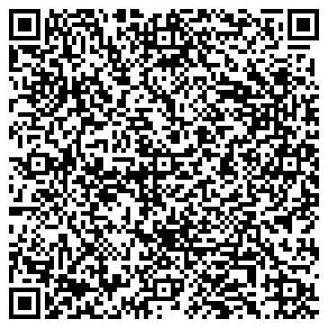 QR-код с контактной информацией организации ООО Интернет магазин  Neways/Modere