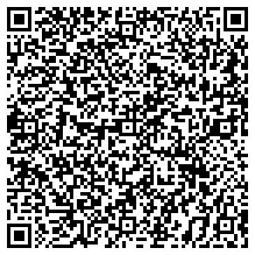 QR-код с контактной информацией организации TOO Richland
