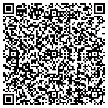 QR-код с контактной информацией организации ИП SexOn