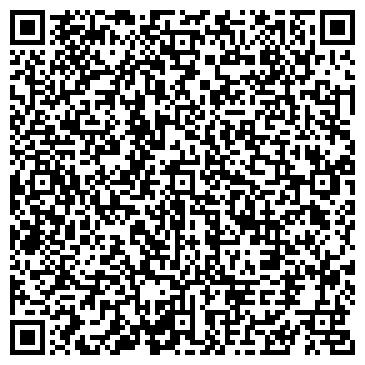 """QR-код с контактной информацией организации ООО Учебный центр """"Знание"""""""