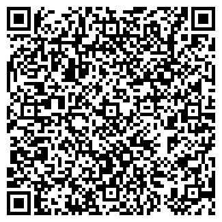 QR-код с контактной информацией организации ООО Кондитерская