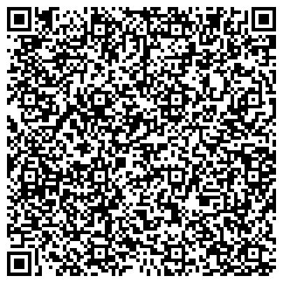 QR-код с контактной информацией организации Мастерская Дом Быта.com в Туле