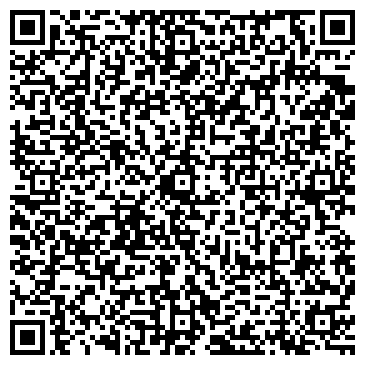 QR-код с контактной информацией организации ИП Аварийное вскрытие замков в Лисичанске