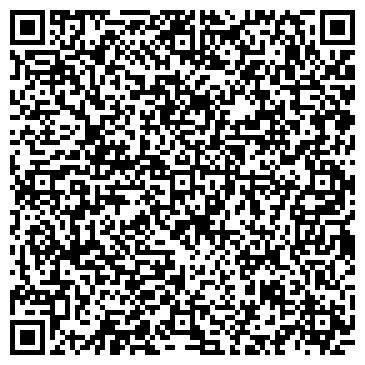 QR-код с контактной информацией организации ООО Экстренное вскрытие замков Рубежное