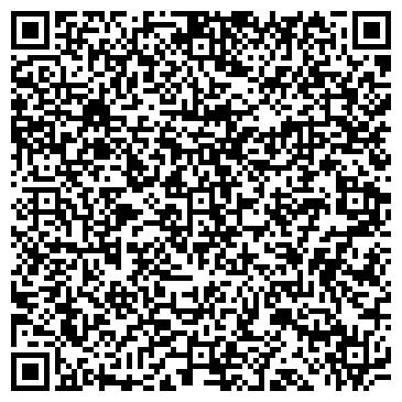 QR-код с контактной информацией организации ООО Аварийное вскрытие замков Кременная