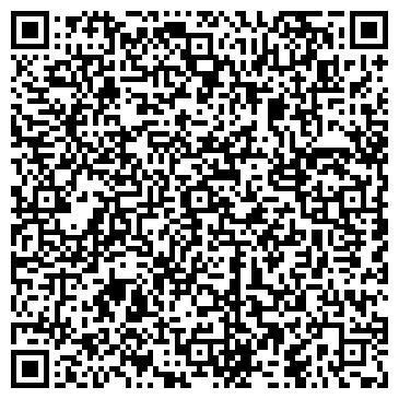 QR-код с контактной информацией организации ООО «Сандверлюкс»