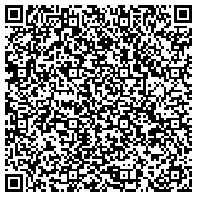 QR-код с контактной информацией организации ООО Мобильные комбикормовые заводы