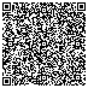 QR-код с контактной информацией организации ДОПОЛНИТЕЛЬНЫЙ ОФИС № 7970/01071