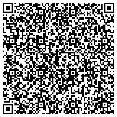 QR-код с контактной информацией организации ИП Независимая экспертиза стоимости и Оценка, Ю.А. Игнатьев
