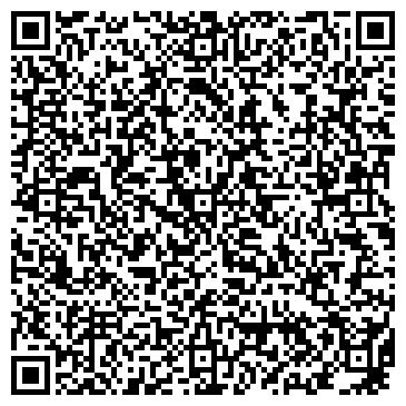 """QR-код с контактной информацией организации ООО НПКФ """"Нефтехимтехнологии"""""""