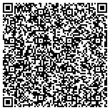 """QR-код с контактной информацией организации ООО """"Life Style Group"""""""