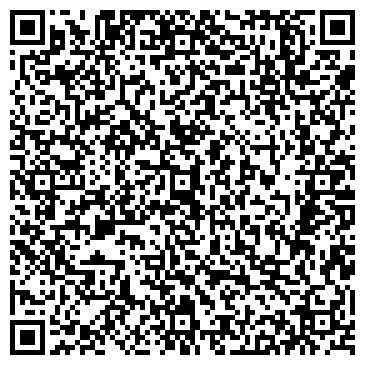 QR-код с контактной информацией организации ООО Полюс Лтд