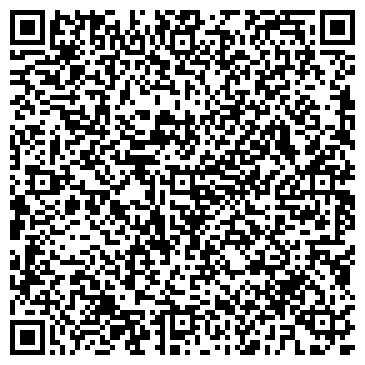 QR-код с контактной информацией организации CTO Pit-Line