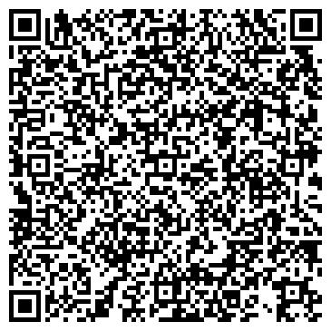 QR-код с контактной информацией организации ООО «СертификатСервис»