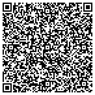 QR-код с контактной информацией организации ДОПОЛНИТЕЛЬНЫЙ ОФИС № 7970/01259