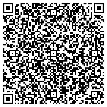 QR-код с контактной информацией организации СО Ушу Саньда (Саньшоу)