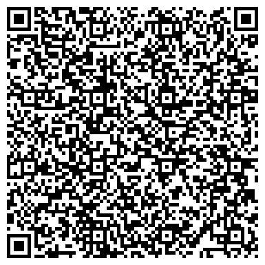 QR-код с контактной информацией организации ООО Торговая компания Эдельвейс
