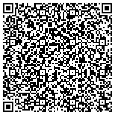 QR-код с контактной информацией организации ТОРГОВАЯ КОМПАНИЯ ЭДЕЛЬВЕЙС, ООО