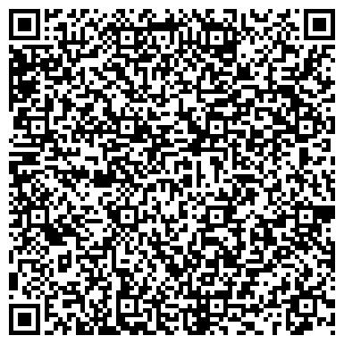 QR-код с контактной информацией организации ИП Аникейчик Константин Викторович