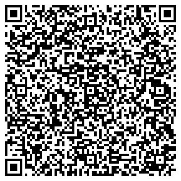 """QR-код с контактной информацией организации ООО """"Джокер Экспресс"""""""