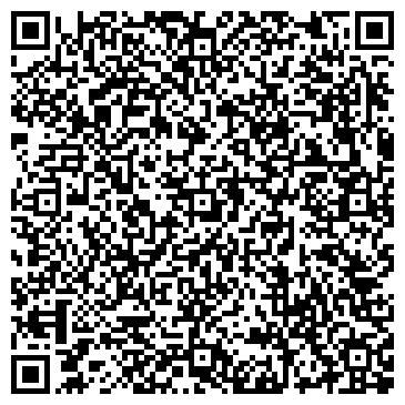 QR-код с контактной информацией организации ИП Компания Brookstone