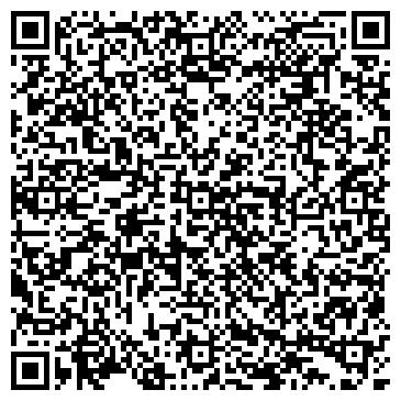 QR-код с контактной информацией организации ИП Ника-Фаворит