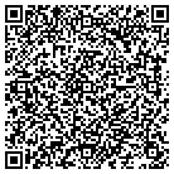 QR-код с контактной информацией организации ООО ВКТ Констракшн