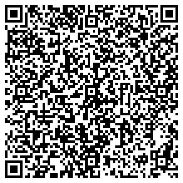 QR-код с контактной информацией организации ИП Print Star Media