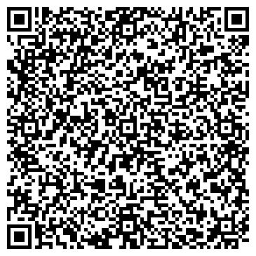 QR-код с контактной информацией организации ООО ГрузТакси24