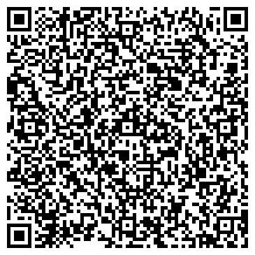 QR-код с контактной информацией организации ООО Get Robo