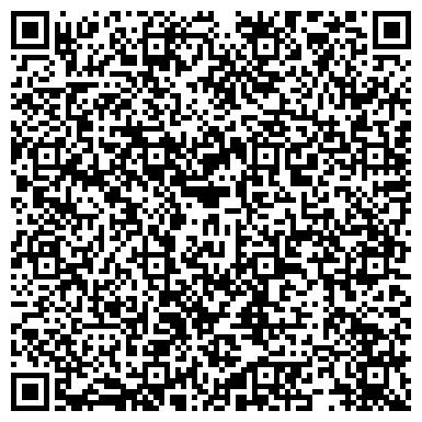 QR-код с контактной информацией организации ИП Частный компьютерный сервис в Жабинке. Выезд на дом.