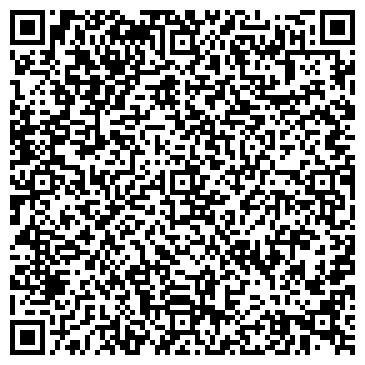 QR-код с контактной информацией организации ИП Мастерфайбр-Универсал