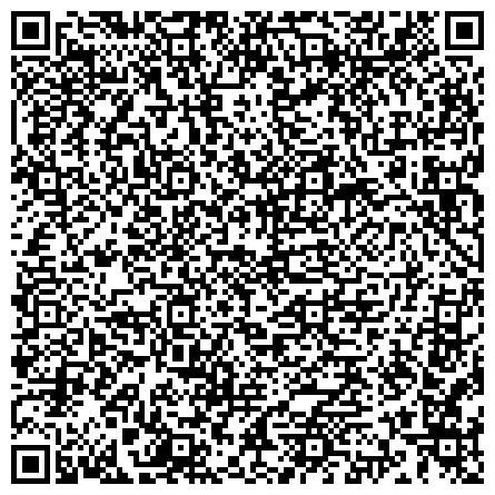 QR-код с контактной информацией организации ООО Центр языковых переводов «GMC Translation Service»