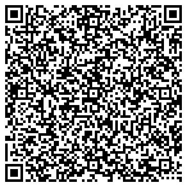 """QR-код с контактной информацией организации ТОО Охранное агентство """"НОГАЙ"""""""