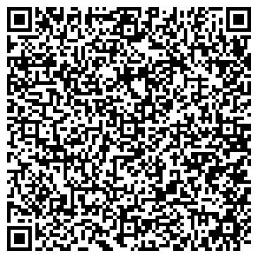 QR-код с контактной информацией организации ООО Крупы оптом
