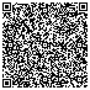 """QR-код с контактной информацией организации ООО """"МИК Контур"""""""