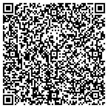 QR-код с контактной информацией организации ИП Евкевич И. А.